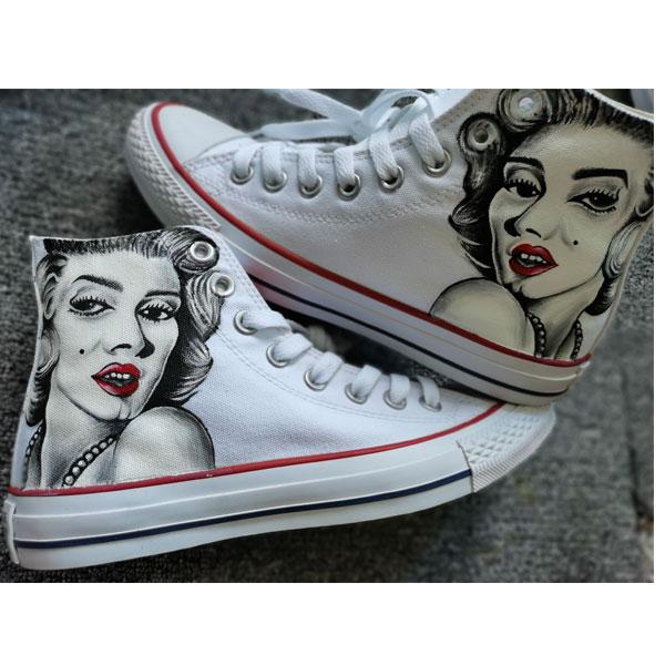 GALAXY Snapback hats mens and womens sports baseball caps  0402-12 ... 4cd999ecf1